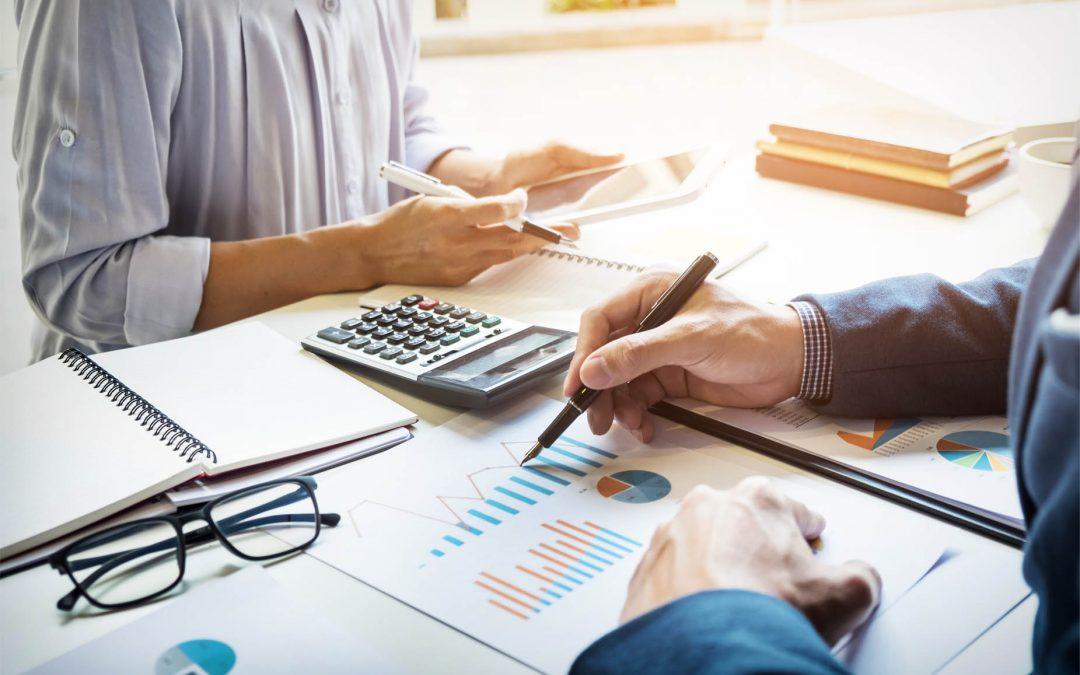 Qué es el Yield & Revenue Management, beneficios y cómo aplicarlo en la práctica