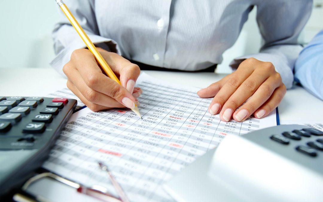 Qué es el Price Quality Score de Booking y otros indicadores para mejorar tu visibilidad en esta OTA